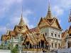 thailand-58