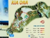 rotorua-wai-o-tapu-thermal-wonderland-1