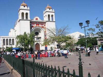 Туры в Санта-Ана, США