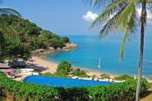 Отдых на острове Самуи. Общая информация для туриста