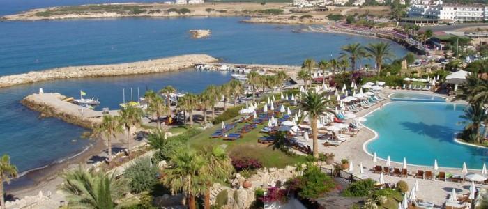 Туры на Кипр: особенности отдыха на Кипре
