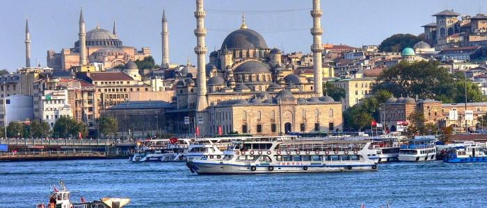 Приключения и туризм: как все совместить?