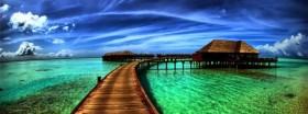 Прекрасный и удивительный архипелаг. Мальдивы