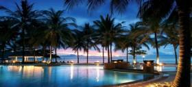 Таиланд. Какой сезон для отдыха выбрать