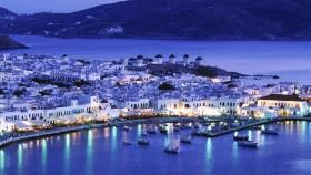 Греция — страна алкмеонидов