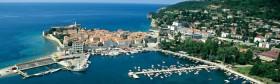 Budva-Riviera