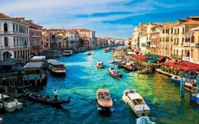 Зачем ехать в Италию