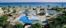 Поездка в Египет: что надеть и что взять с собой