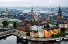 Советы для путешествия в Финляндию