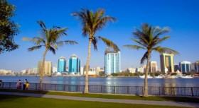 Туры в Хувайлат