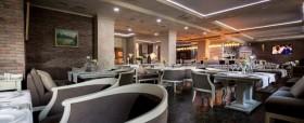 Имена лучших романтичных мировых ресторанов
