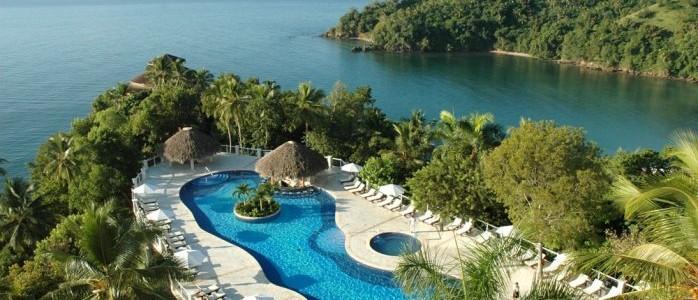 Как выбрать отель в Доминикане