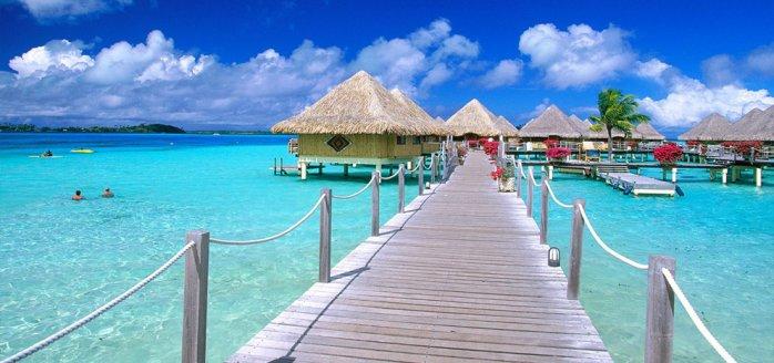 Мальдивы на майские праздники погода