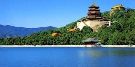 Кругосветное путешествие в обратную сторону. История Китая. Часть 1