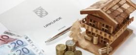 Приобретение недвижимости в Берлине