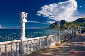 Туризм и перспективы