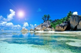 Шри-Ланка - удивительный остров для каждого туриста