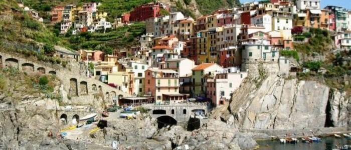 Дон - Бенито: провинциальные достопримечательности