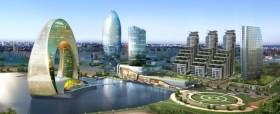 Новый Азербайджан
