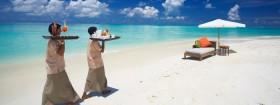 Три основных критерия выбора отдыха на Мальдивах