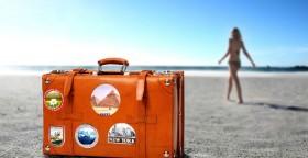 Что нужно сделать в обязательном порядке перед туристической поездкой