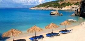 Что мы знаем о курортном отдыхе