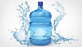 Отдых и питьевая вода