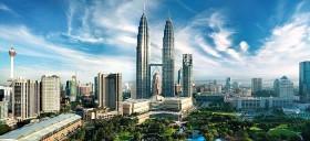 Уникальная Малайзия