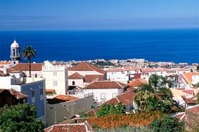 Как найти недорогое жильё на берегу Чёрного моря
