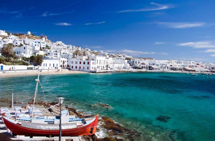 Остров крит область ретимно