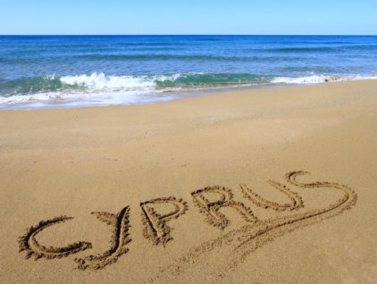 Ехать или нет отдыхать на Кипр?
