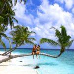 Как купить самые дешёвые туры за границу
