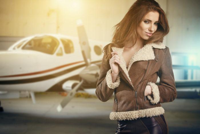 Частный самолет – ваши безграничные возможности