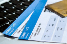 Как быстрее всего купить авиабилеты?