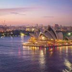 5 мест, куда стоит съездить в Австралии