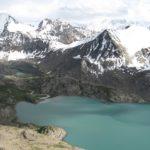 Киргизия отзывы туристов
