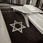 Организуем отдых в Израиле правильно: отзывы и советы бывалых туристов