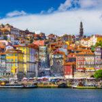 Отдых в Португалии. Отзывы